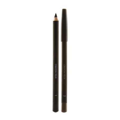 EYEBROW PENCIL1