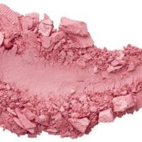 Blush Powder Matte