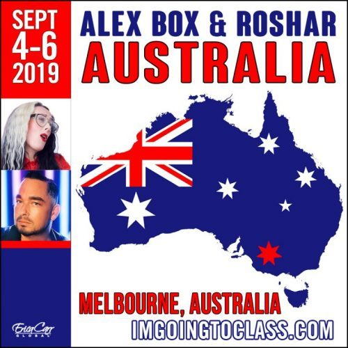 alex-box-roshar-melbourne